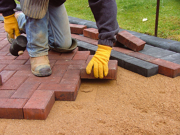 block-paving-repairs-stockport.jpg