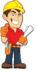 Handyman-Services-Stockport